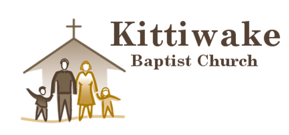 Kittiwake Baptist Church
